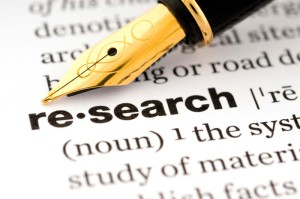 research-papers-1558018