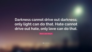 25340-Martin-Luther-King-Jr-Quote-Darkness-cannot-drive-out-darkness